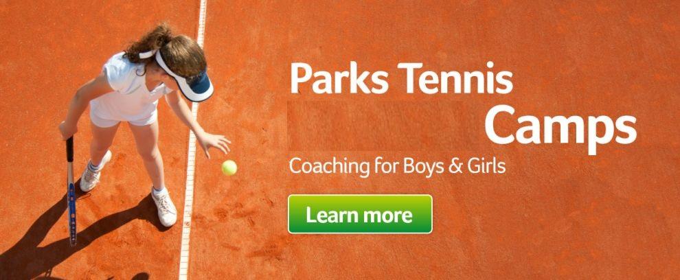Parks_Tennis_Spring-2019e
